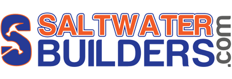 Saltwater Builders